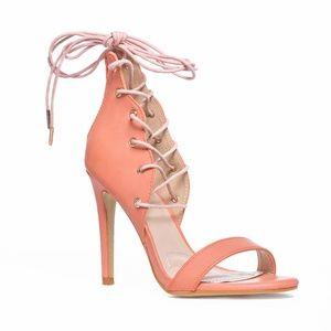 1c89c6ddc3e8 Shoe Limitless s Closet ( shoelimitless)